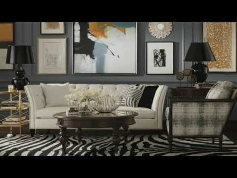 Making Of The Next Classics | Classic American Style Furniture