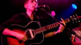 Stornoway - 'Boats And Trains' live (@ the Corner, Melbourne)