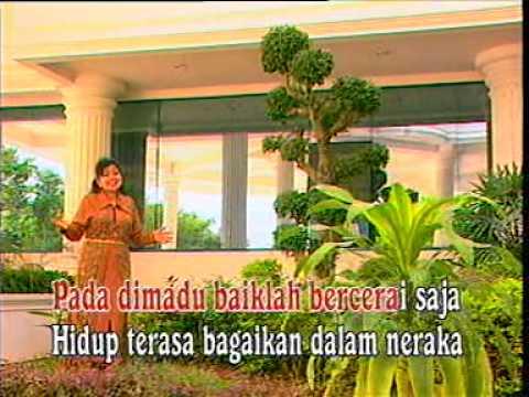 J And J Deli >> Sakitnya Dimadu Yan J Dan Rosnida Ys Indonesia Left Deli