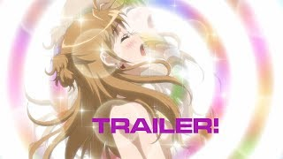 B Gata H Kei Trailer