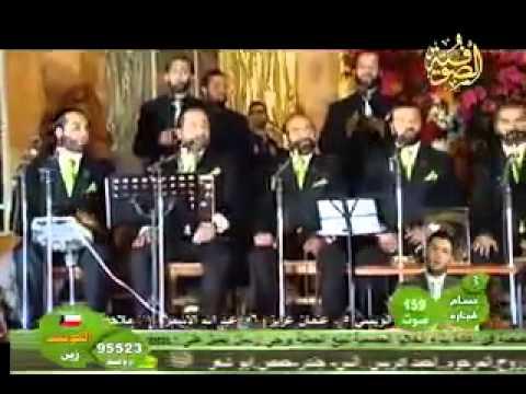 IKHWA CHAAR ABOU MP3 TÉLÉCHARGER AL