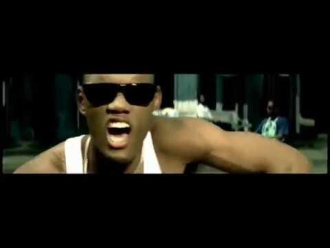 2000's R&B & Hip-Hop One Hit Wonders