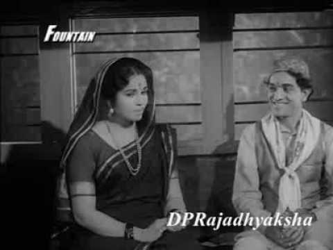 Marathi Songs of Suman Kalyanpur