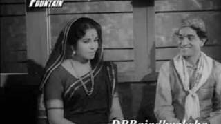 Marathi Songs of Suman Kalyanpur