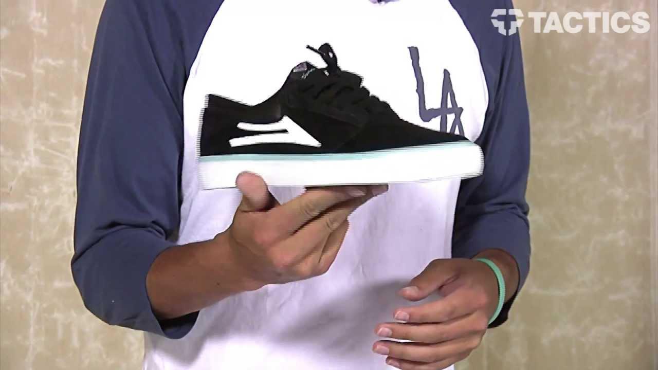lakai skate shoes on sale   OFF42% Discounts b97ce9724