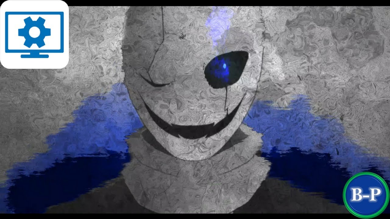 Gaster Undertale Wallpaper Wallpaper Engine