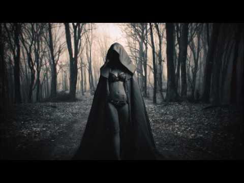 Deep Dark Progressive Mix