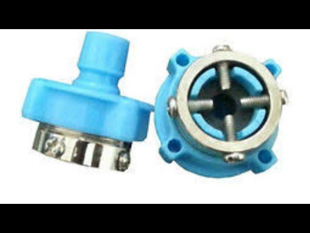 diy faucet water tap for fully