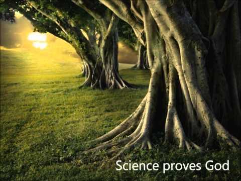Nouman Ali Khan - Science & Quran (FULL)