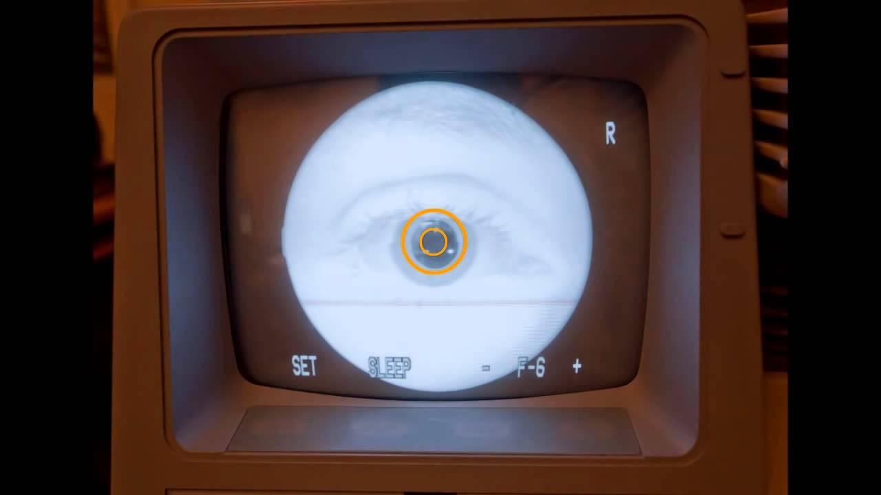 Online cheap retin