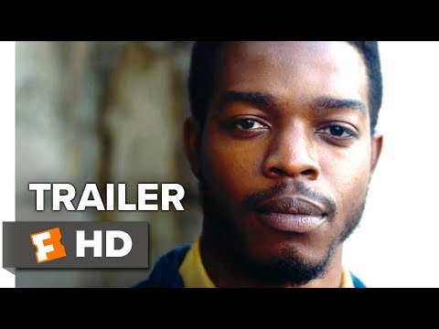 If Beale Street Could Talk Trailer #1 (2018) | Movieclips Trailers Mp3