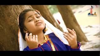 Zee Tv fame Yumna ajin | jalal Magnus | 2017/ 2018 album snehanilavu