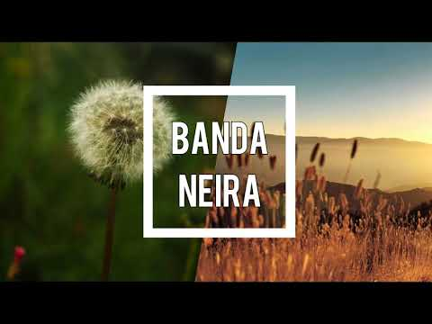 Banda Neira - Mawar (Lyrics)