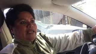 Testimonio de Nora Antonia - Apoyo Tarifa DAC
