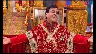 Tum Deewane Ho Jaaoge Narendra Chanchal I Laal Choleyan Wali (Har Leti Dukh Saare)