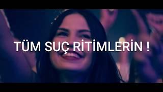 DJ MEHMETCAN  FIRAT KARAKILIÇ - INFIERNO  (Original Mix)