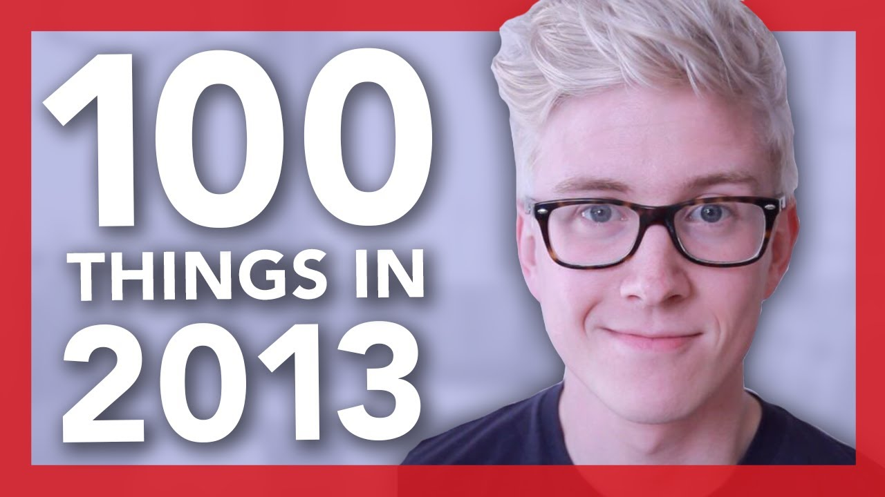 078a16d7c0e5 Tyler Oakley: 5 Fast Facts You Need to Know | Heavy.com