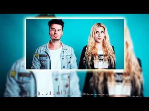 Emrah Karaduman - Cevapsız Çınlama (feat. Aleyna Tilki) - Remix