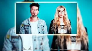 Emrah Karaduman - Cevapsız Çınlama (feat. Aleyna Tilki) - Remix Video