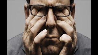 هل تعاني من زغللة العين اعرف لماذا وما علاجها ؟