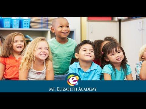 Mt Elizabeth Academy - Kennesaw Georgia
