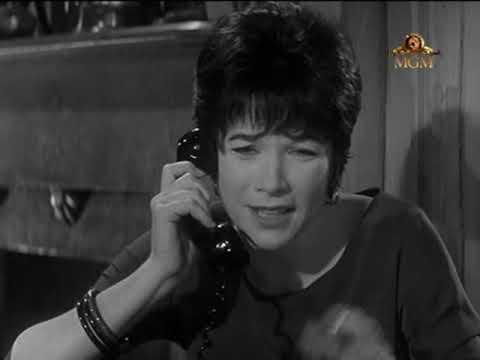 La ragazza del quartiere (1962) di Robert Wise (film completo ITA)