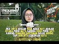 Kumpulan Quotes Versi Dj Bete Buat Apa New Kc |part5 Buat Story Whatts App
