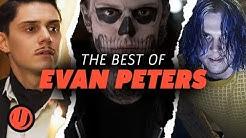 American Horror Story: The Best of Evan Peters