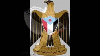 نسخة عن عبد الرحمن الحداد على عينك يا حاسد kasim saleh