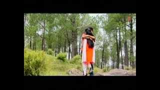 Darde Dawai Banal [ Bhojpuri Video Song ] Ghayal Dil