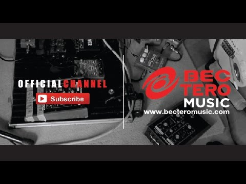 BEC-Tero Music Channel