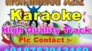 Kehna Na Tum Yeh Kisi Se Karaoke Pati Patni Aur Tawaif {1990} Salma Agha,Md Aziz