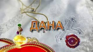 видео съёмка в Брянск и Брянской обл Горбачук Сергей 89 003 565 003