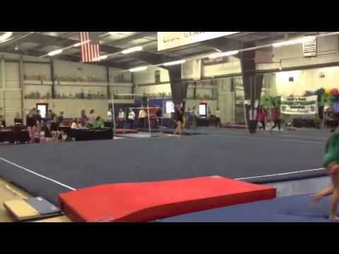 Crag gymnastics cedar rapids