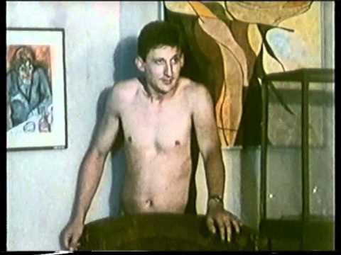 Kalvarija (1997) u dvije minute