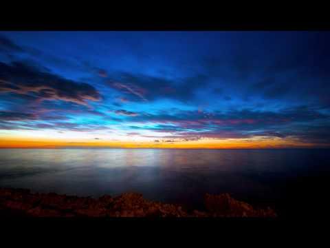 Koan - Argonautica (Full Album) ᴴᴰ