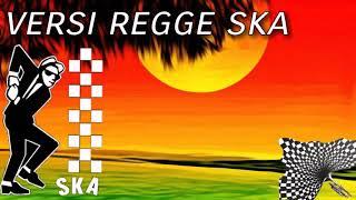 Download SKA 86 - PREI KANAN KIRI LIRIK Mp3