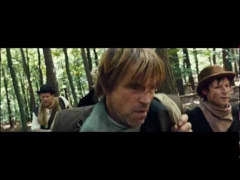 """Die Toten Hosen - """"Altes Fieber"""""""