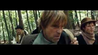 Die Toten Hosen // Altes Fieber [Offizielles Musikvideo]