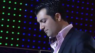 Ayaz Arzen -  Zilan -  ( Kazo Show )