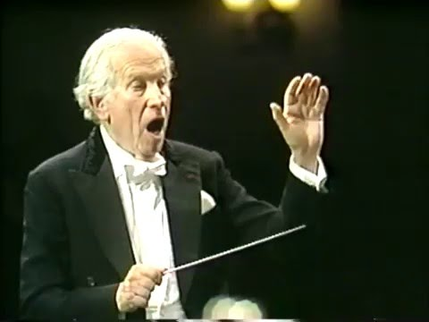 Beethoven Missa Solemnis Kyrie Antal Dorati