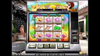 Клуб Вулкан представляет - игровой автомат Safari Madness(Бесплатный игровой автомат под названием Safari Madness, который доступен в онлайн игровом клубе Вулкан бесплатн..., 2014-08-08T08:32:00.000Z)