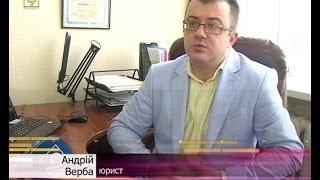 Незаконное строительство объектов вместо их реконструкции - сюжет на 9 канале (Днепропетровск)(, 2014-07-01T07:14:03.000Z)