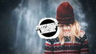 Felix Jaehn ft Jasmine Thompson - Aint Nobody (EASTBLOCK BITCHES Remix)