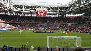 Гимн Португалии