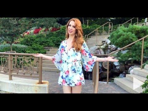 Miss Earth U.S. Virgin Islands
