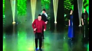 Ильсур Сафин - Без бит икэу
