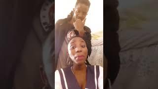 The New Msupa S aka Cardi B aka Kawera aka Mrs Offset