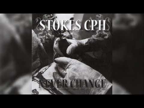 Stokes CPH - CPH Crew