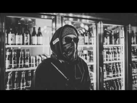 MEGA VARIOS ARTISTAS - DJ EZE MIX Ft Axel Damian